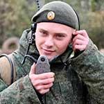 Сергей Нужный